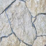 Доломит бело-серый плитняк